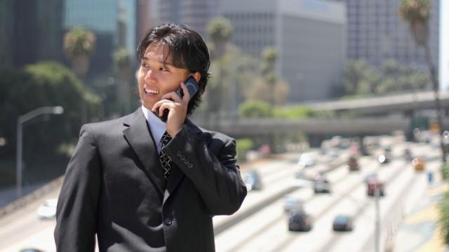 iphone電話転送3