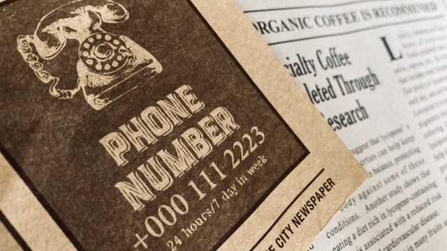 +から始まる電話番号