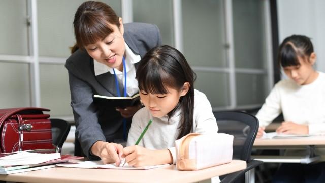 教育と電話3